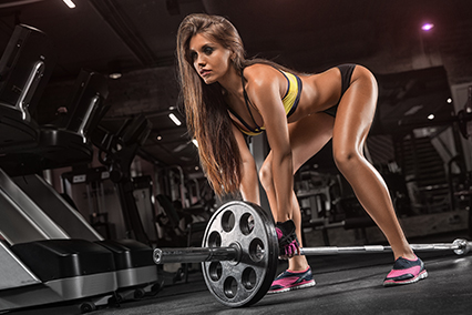 Online personal training las vegas and summerlin